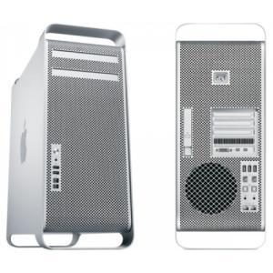高速起動!MacPro/8Core Xeon-3.00GHz(4Core×2)/新品SSD240GB+HDD1000GB/メモリ8G/2..