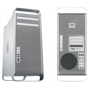 高速起動!MacPro/8Core Xeon-2.8GHz(4Core×2)/新品SSD240GB+HDD1000GB/メモリ8G/Ea..