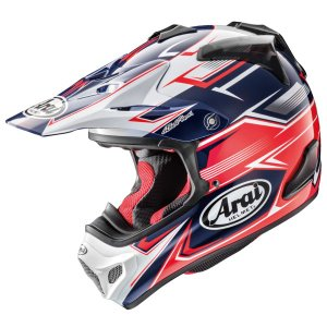Arai V-CROSS4 SLY / スライ|papa-mart