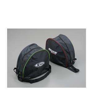 NOLAN (X-Lite) 78706 HELMET HOLDER BAG / ヘルメットホルダーバッグ|papa-mart