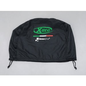 X-Lite 78707 HELMET CLOTH BAG / ヘルメットクロスバッグ|papa-mart