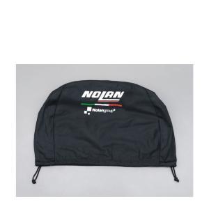 NOLAN 78708 HELMET CLOTH BAG / ヘルメットクロスバッグ|papa-mart
