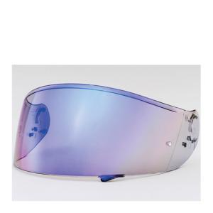 EXTRA エキストラ CNS-1 PINLOCK ミラーシールド papa-mart