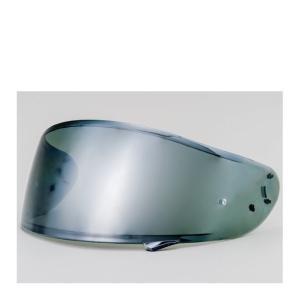 EXTRA エキストラ CWR-1 PINLOCK ミラーシールド papa-mart