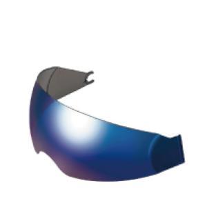 KABUTO CF-1 ミラー インナーサンシェード|papa-mart