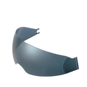 KABUTO CF-1 インナーサンシェード|papa-mart