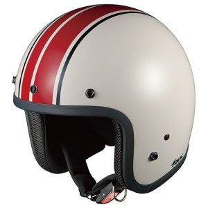 KABUTO FOLK G1 / カブト フォークG1 ストリートジェットヘルメット