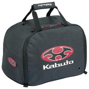 KABUTO HELMET BAG3 / カブト ヘルメットバッグ3|papa-mart