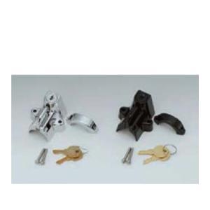 キジマ ヘルメットロック 汎用 22〜32mmパイプ対応|papa-mart