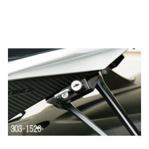キジマ 303-1526 ヘルメットロック SUZUKI GSX-R1000 (K9-L1)|papa-mart