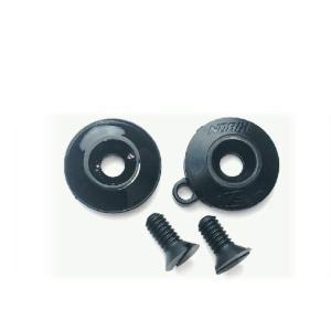 SIMPSON FreeStop PIVOT KIT フリーストップ ピボットキット|papa-mart