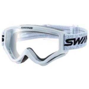 SWANS MX-797II スワンズ メガネ対応 ゴーグル 【カラー限定 / 在庫限り特価】|papa-mart