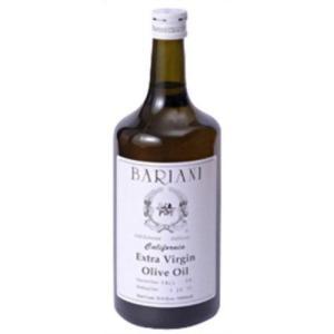 バリアーニ レギュラーオリーブオイル 1L|papamama