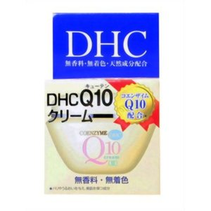DHC Q10クリームII SS 20g