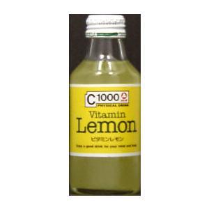C1000タケダ ビタミンレモン 140ml (30個セット)