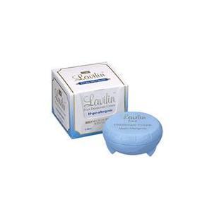 【代引料無料】【2個ご注文より送料無料】 ラヴィリン フォーフットは、ニオイの原因であるバクテリアに...