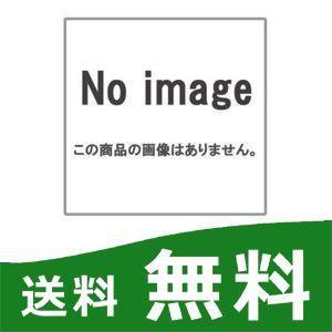 ダイキン 空気清浄機 交換用プリーツフィルター KAC998A4(KAC979A4後継品)