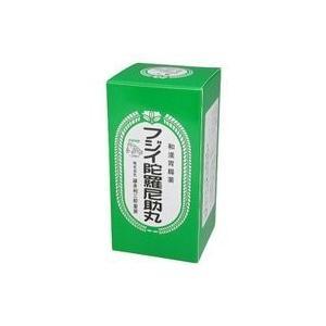 フジイ陀羅尼助丸4200粒入  【第3類医薬品】|papamama