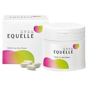エクエル EQUELLE 112粒 【8個セット】 大塚製薬 エクオール サプリメント|papamama