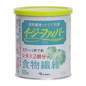 イージーファイバー 缶 270g|papamama