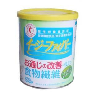 イージーファイバー缶 260g|papamama