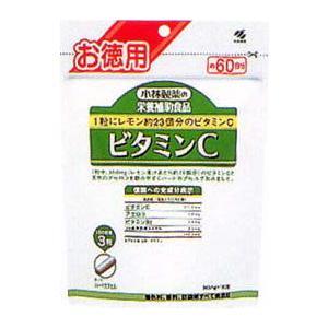 小林 ビタミンC 180粒|papamama