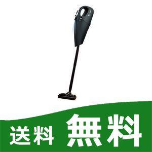 フカイ 充電式ハイパワーハンディサイクロンクリーナー ミセス サイクロンブラック FC-1002