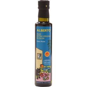 アルベルトさんのオリーブオイル D.O.P ブ...の関連商品1