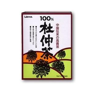 『 杜仲茶100% 3gX30H 』杜仲葉 特有のゲニポシド酸含有|papamama