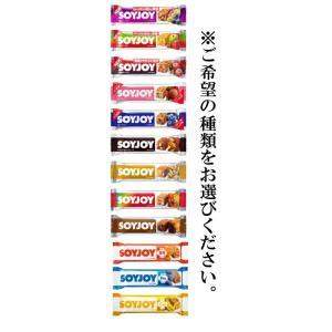 SOYJOY ソイジョイ 12本|papamama