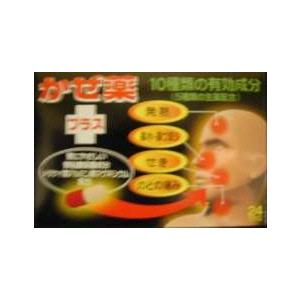 パームカゼカプセル 24カプセル メール便 【指定第2類医薬品】  メール便