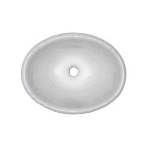 洗面ボール St.ThomasCreations アンティガ・ペティート 洗面用輸入洗面ボウル|papasalada