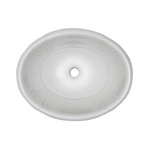 洗面ボール St.ThomasCreations アンティガ・グランデ 洗面用輸入洗面ボウル|papasalada