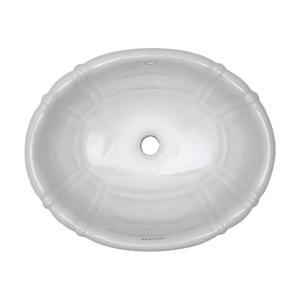 洗面ボール St.ThomasCreations アンティガ・SE 洗面用輸入洗面ボウル おしゃれ 洗面所|papasalada
