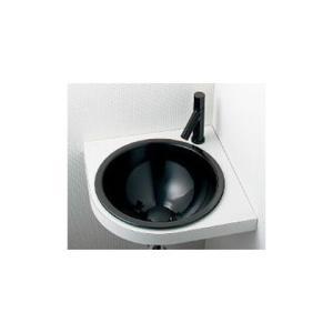 埋込手洗器用コーナーカウンター(ホワイト) WHITE おしゃれ コンパクトな白の天板|papasalada|02