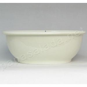 E217260 小型 おしゃれ 洗面ボウル 手洗器 Essence コレクティブルズ Sオーバル|エッセンス イブキクラフト|papasalada|04
