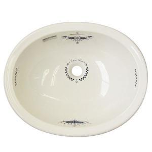 洗面ボウル エッセンス コレクティブルズ 陶器 日本製|papasalada