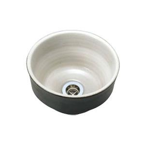 手洗器 手洗い鉢 小型 エッセンス ピエニ 雲 くも|papasalada