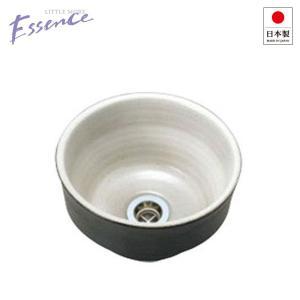 【期間限定特価】オンリーワンクラブ ピエニ手洗い器 雲 IB4-E415011 papasalada