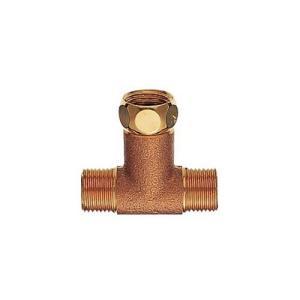 片ナットフレキチーズ 混合栓を単水栓として使用する場合などに便利な配管部材 接続アダプタ メール便対応可 papasalada