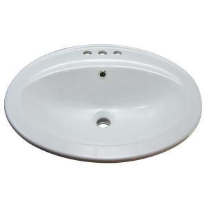 洗面ボウル 洗面器 WhityBowl ホワイティボウル010 おしゃれ洗面ボール|papasalada