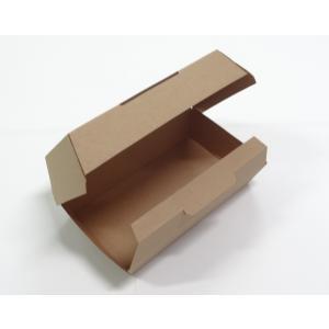 ネオクラフト ランチBOX M 20個入 paperchase