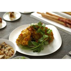 WASARA(ワサラ)  丸皿大 6枚入 使い捨て 和風 紙製食器 おしゃれ エコ商品  脱プラスチック |paperchase