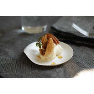 WASARA(ワサラ)  丸皿小 12枚入 使い捨て 和風 紙製食器 おしゃれ エコ商品  脱プラスチック |paperchase