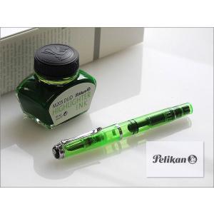 ■製品仕様 方 式 : 吸入式  ペン先 : ステンレススチール・BB(極太)  材 質 : 樹脂製...