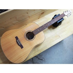 【中古】Seagull Natural Elements Dreadnaught SG T35