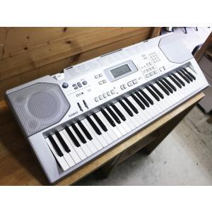 【中古】CASIO CTK-800 ベーシックキーボード 61鍵|paprica-music
