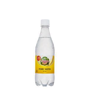 【コカ・コーラ】カナダドライトニックウォーター...の関連商品9