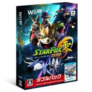 【スターフォックスガードとは】 TV画面に映し出される12個の監視カメラの映像を見ながら、 Wii ...