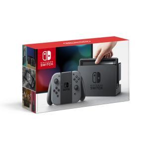 NSW 新品 Nintendo Switch ...の関連商品8